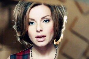 В Сети появился новый клип Лены Катиной и Юли Волковой