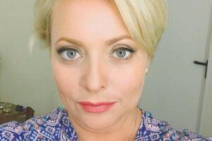 Светлана Пермякова рассказала о проблемах родного города
