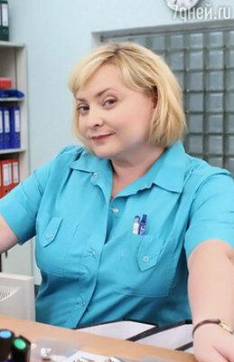 Светлана Пермякова с 1992 года играла за команду Пермского госуниверситета, правда, недолго, и вернулась на сцену КВН только спустя восемь лет