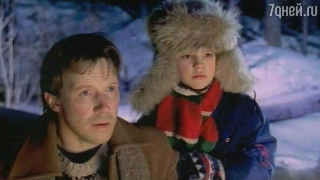 «Рождественская мистерия» (2000)