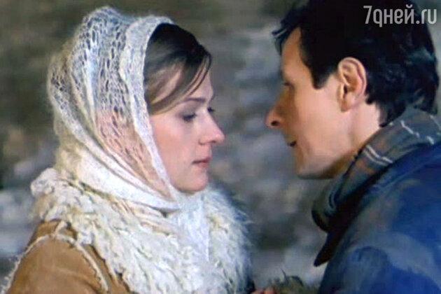 «Француз» (2003)