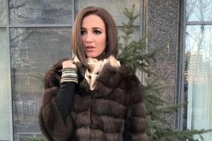 ВИДЕО: Ольга Бузова зажгла с 50-летним бизнесменом