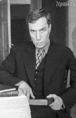 Премия была присуждена Борису Пастернаку «за значительные достижения в современной лирической поэзии, а также за продолжение традиций великого русского эпического романа»