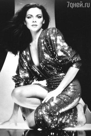 Ким Кэттролл, 70-е годы