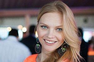 Елена Кулецкая отпраздновала день рождения дочки