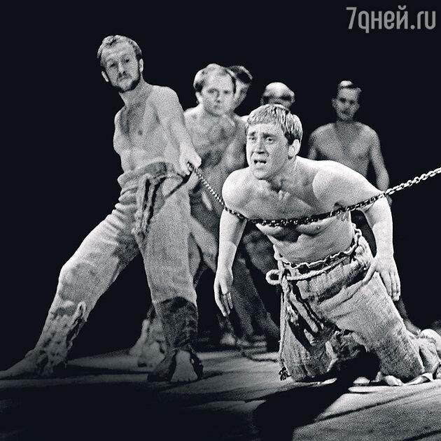 Владимир Выскоцкий
