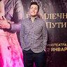Вячеслав Манучаров