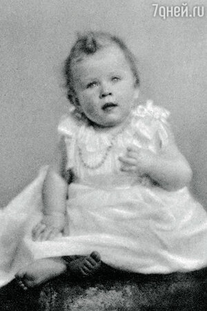 ��������� II, 1926 ���