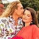 Знак судьбы: 11 невероятных знакомств российских звездных пар