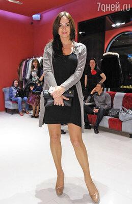 Екатерина Варнава  «Comedy Woman»