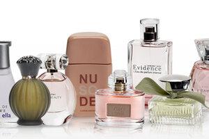 Ароматный мороз: 9 лучших парфюмов для зимы