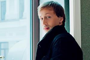 Павел Дмитриченко: «Все, что нас не убивает, делает сильнее»