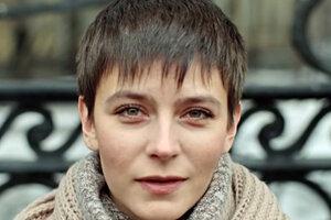 «Зимняя вишня»: как выглядят актеры любимой мелодрамы спустя 31 год