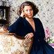 Подруга Елены Образцовой: «Дочь поняла и простила мать, только став взрослой»
