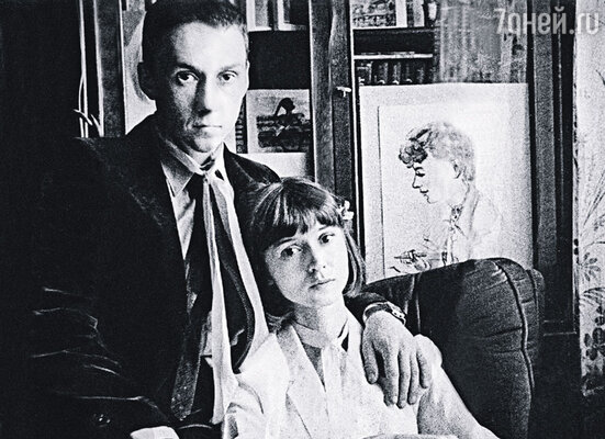 ���� ������ ���� ��� � ���� � ������������ �� ��� �����, 1982 �.