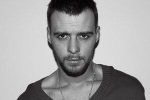 Макс Барских увидел Николая Баскова глазами убийцы
