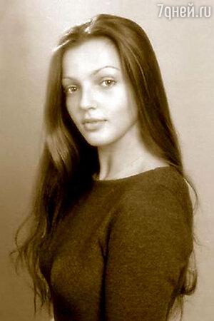 Ирина Леонова — мать семерых детей
