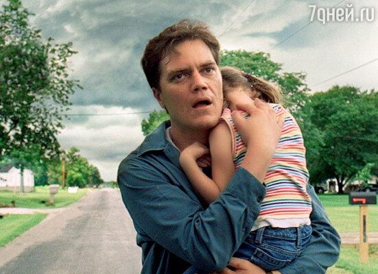 Кадр из фильма «Укрытие»