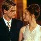 7 фильмов с прекрасными кинодуэтами