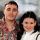 Жена солиста группы «Иванушки»: «То что Кирилл выкарабкался — это  чудо»