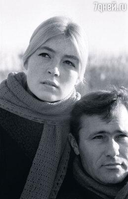 Благодаря созданному отцом экранному образу Лидия Федосеева-Шукшина — олицетворение русской женщины с ее духовной мощью