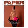 ��� ��������� �� ������� ������� Paper