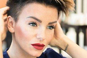 Юлия Волкова потрясла фанатов снимком без макияжа
