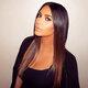 Почему провалилась танцевальная и певческая карьера Ким Кардашьян