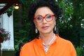 Надежда Бабкина рассталась с молодым  гражданским мужем