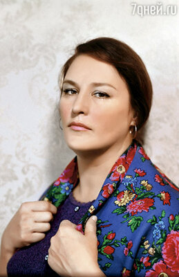 Окружение Нонны Мордюковой до сих пор  убеждает всех в том, что Тихонов любил только свою первую жену
