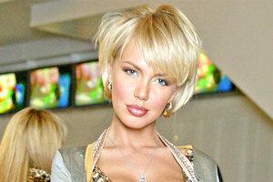 Маша Малиновская изменилась до неузнаваемости