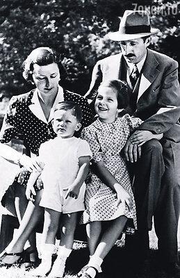 ����� III  � ����� ������� ��������� � ������: ������ ������ � �������� II. �����, 1939 �.