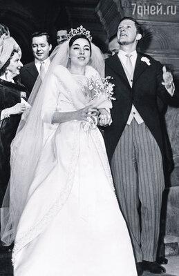 � 1962 ���� ������ II � ������� ��������� �����-����� ����������� � ���������, ����� �� ����������� ���� �� ������� �� �������: ���� ��������� �����������