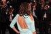 Ева Лонгория в платье от Atelier Versace на Каннском кинофестивале