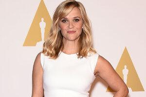 «Оскар-2015»: звезды на фотоколле номинантов