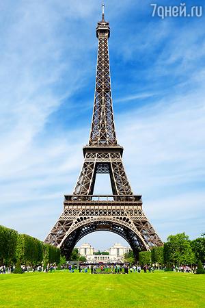 Пышное бракосочетание Ким и Канье состоится 24 мая 2014 года в Париже