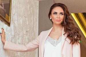 Александр Васильев: «Ляйсан Утяшева не подчеркивает свою восточную красоту. А зря!»