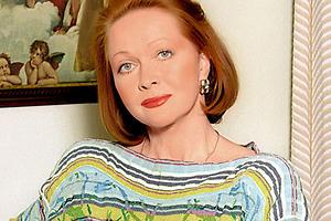 Любовь Руденко: «Наташа не хотела, чтобы ее ребенок остался без отца»