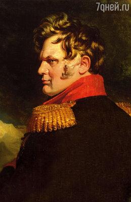 На Кавказе перед генералом Ермоловым дрожали все, а то, что Алексей Петрович честен, не марал руки грабежом и взятками, делало его еще страшнее