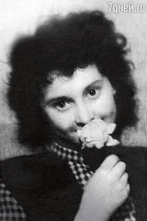 Маргарита Куприянова