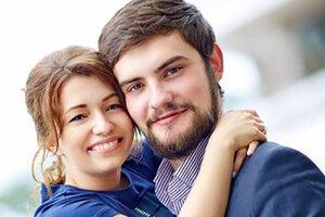 Дочка Розы Сябитовой рассталась с мужем из-за проблем в постели