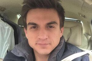 ВИДЕО: Влад Топалов не может больше молчать о проблемах в отношениях