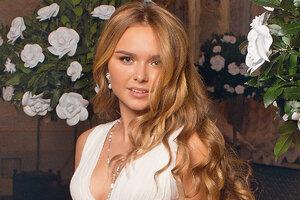 Александр Васильев: «Не сравнивайте Стешу Маликову с Наташей Ростовой»