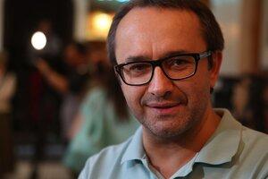 Андрей Звягинцев станет членом Американской киноакадемии