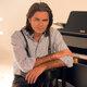 Прими участие в музыкальном конкурсе от Дмитрия Маликова и выиграй цифровое пианино!