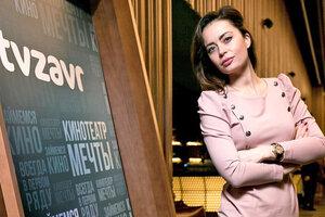 Онлайн-кинотеатр Tvzavr провел VIP-премьеру фильма «Красавица и чудовище»