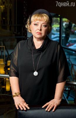 В больнице Юру связали и что-то вкололи. Когда показали мужа профессору Игорю Завалишину, тот спросил: «Зачем вы мне привезли труп?»