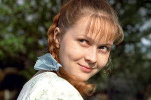 Наталья Гундарева должна была выйти замуж еще в 16 лет