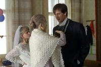 Варварины свадьбы