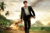 Ларго Винч 2: Заговор в Бирме